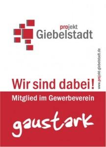 aufkleber_pg