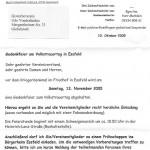 gie_volkstrauer