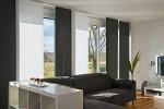 Liebler Textil GmbH