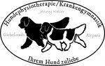 Hundephysiotherapie Praxis